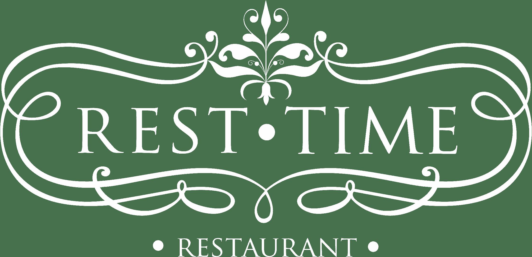 Банкеты под ключ в Уфе - ресторан Rest-Time (Рест-Тайм)